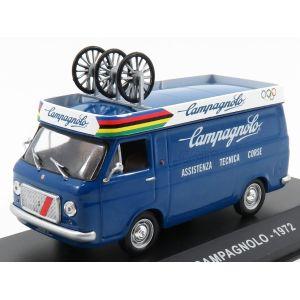 1/43 FIAT 238 - CAMPAGNOLO - 1972