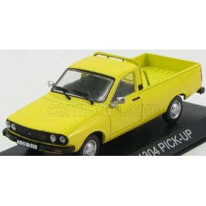 1/43 DACIA 1304 PICK-UP