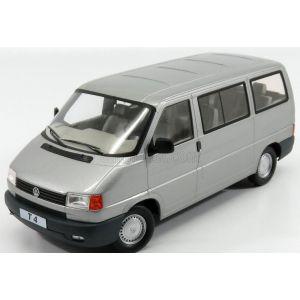 1/18 VW - T4 CARAVELLE Minibüs 1992