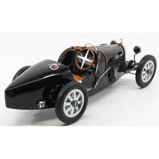 1/12 BUGATTI T35 1925
