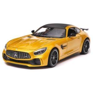 1/24 MERCEDES AMG GT R