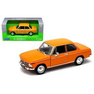 1/24 BMW 2002ti