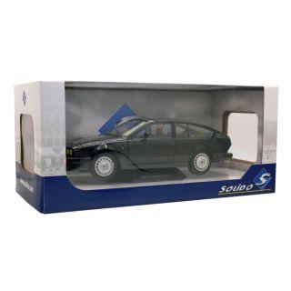1/18 ALFA ROMEO GTV 6