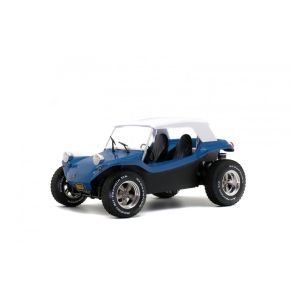 1/18 BUGGY MEYERS MANX