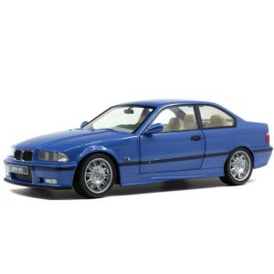 1/18 BMW E36 COUPE M3 1990