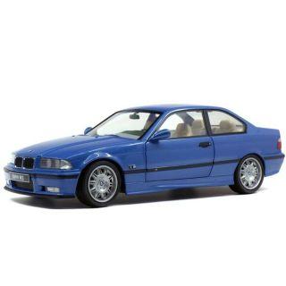 1/18 BMW E36 COUPE M3 1990