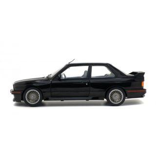 1/18  1990 BMW E30 SPORT EVO