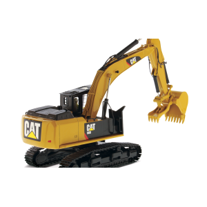 1/50 CATERPILLAR 568 GF Road Builder